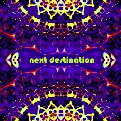 NextDestination