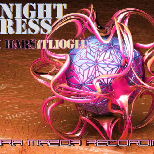 Burak Harşitlioğlu-Midnight Express