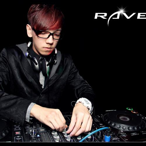 Dj.Rave Mixtapez- We Non-Stop ! (Club Hitz)#FREE DOWNLOAD