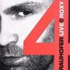 ALTAR - Sexercise (Original Mix) (P)2004