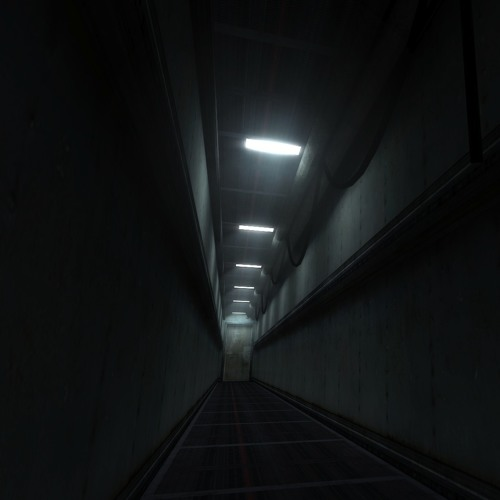 Coffey - Hide & Seek (Preview)