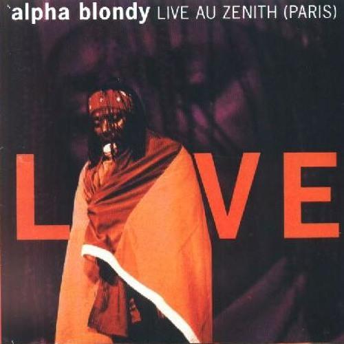 06 alpha blondy cocody rock soundmixed - Operation coup de poing alpha blondy ...