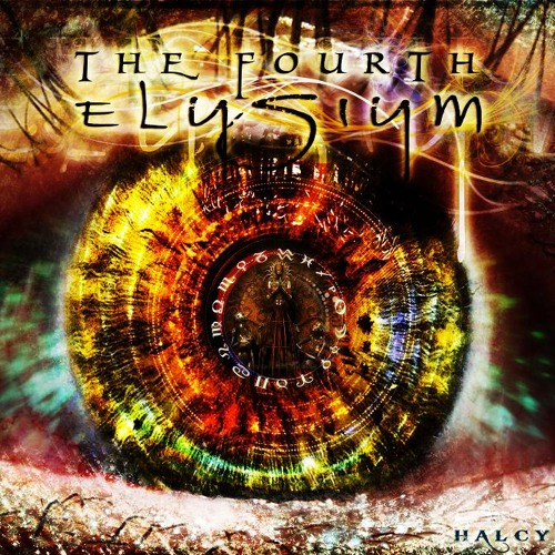 The Fourth Elysium - Elysian Aeon