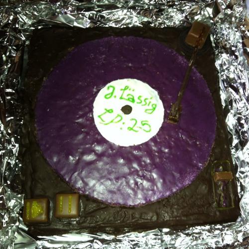 The SeptemberRythm 2012 - DJ Set