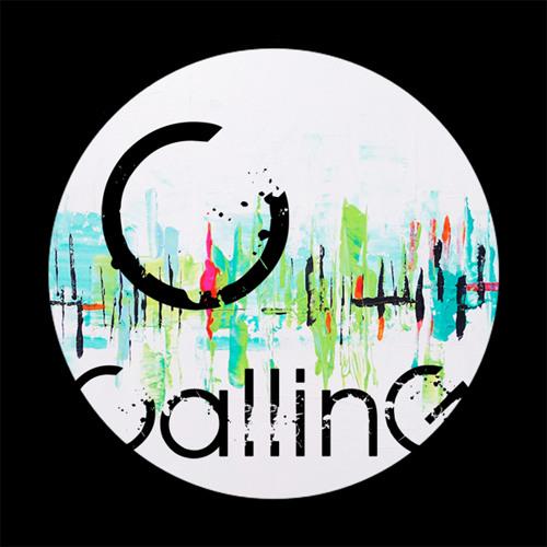 Calling Music Podcast  I  011 by: Ajax Pontéh