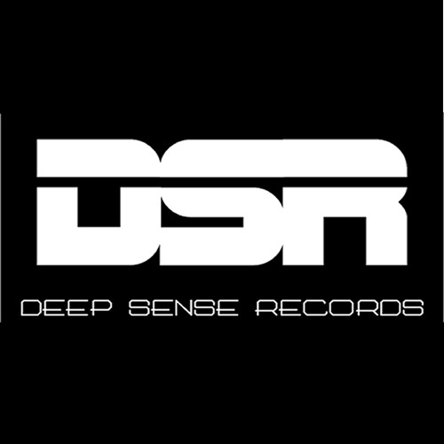 Soulscum - Sweet Nothing (Original Mix) Deep Sense Records