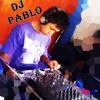 (98) DC RETO - YO TE QUIERO [DJ PABLO FT. DJ LUIZHITO MIX ] - 2012