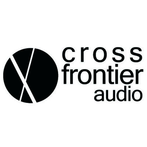 """""""Harmonia Delici"""" (preview) CrossfrontierAudio 012"""
