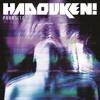 Drumsound & Bassline Smith feat. Hadouken! - Daylight mp3