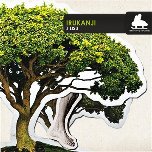 Irukanji - Recapture The Past