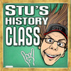 Stu's History Class - Today in Music History, November 5th