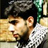 بحراني انه اطبر الهامة-Ali A.Shaheed Radhi