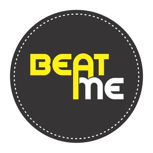 BEAT ME Promo Mix