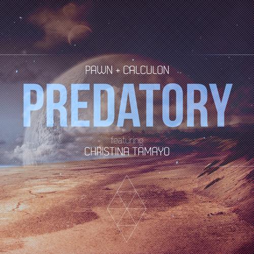 Predatory single - Smog records