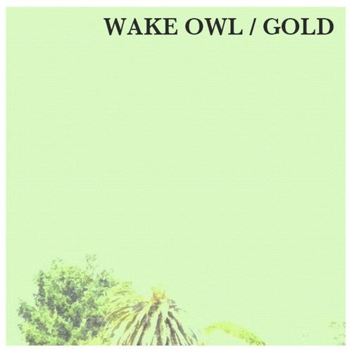 Thumbnail Wake Owl Gold