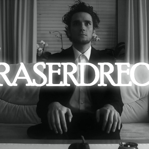 """""""ERASERDRECK"""" O.S.T. - Suite"""