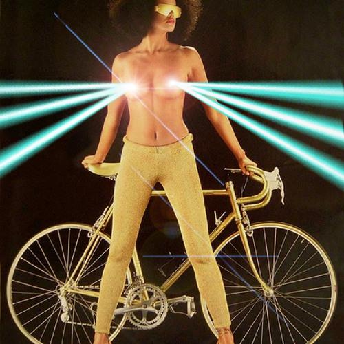 ELECTRO-ORGANIC. Electronic, rock, pop, indie, hybrid.