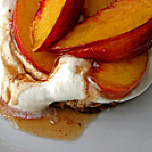 Peaches n Cream {FREE High-quality DL =^_^= }