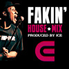"Lecrae | ""Fakin"" (feat Thi'sl) | House Mix | **FREE DOWNLOAD**"
