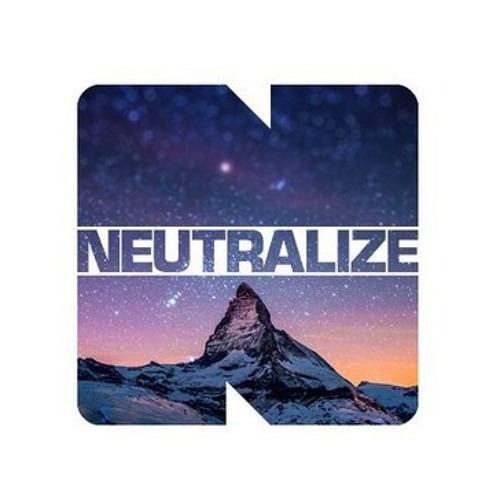 Where You Should Be by Neutralize ft. Nori