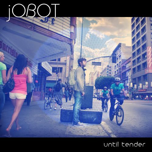 04 Until Tender