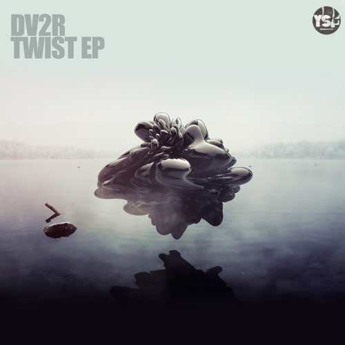1.Dv2R - Rag-Bag (Preview)