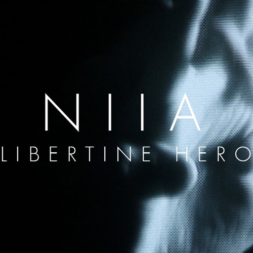Libertine Hero