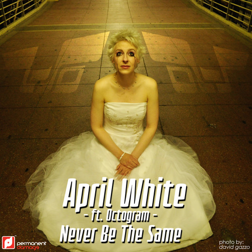 April White - Never Be The Same (2Beeps Remix) [FREE DOWNLOAD]