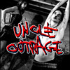 Uncle Outrage - Just (Radiohead cover)