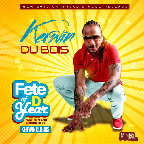 Fete Of D Year