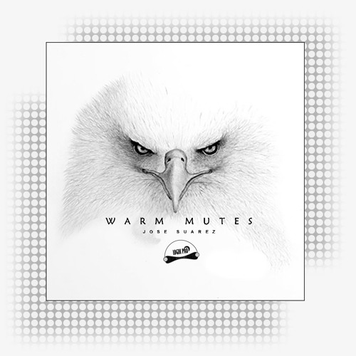 Warm mutes (Original Mix) Jose Suarez