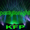 KFP - PartyTonight