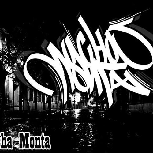 MuchaMonta - ComercialFuck (ft.PekeñoFran & SkapaFlow) (Prod. MkrMusic)
