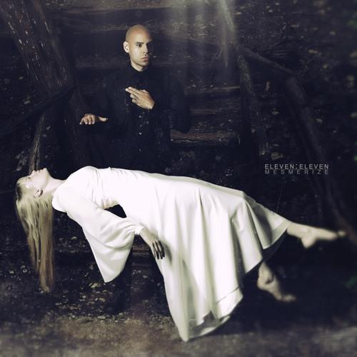Eleven:Eleven - Mesmerize (Mould & Futureflashs Remix)