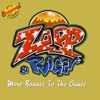 Zapp and Roger - More Bounce to the Ounce (jOBOT rmx)