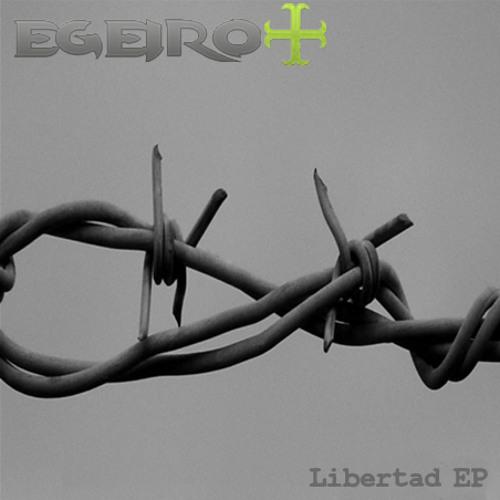 Ayúdame A Sobrevivir (Libertad Mix) (Egeiro) (P/G/M/Ms)