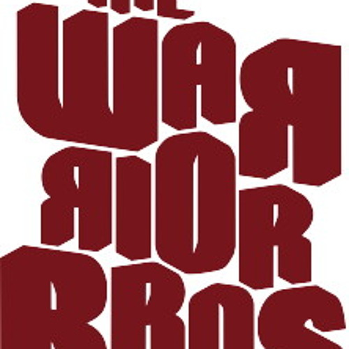 The WarriorBros - November Mixtape