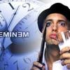 Eminem - When Im Gone (DJ Monstrosity Bee and DJ Red Alert Remix)