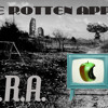 The Rotten Apple (T.R.A.) - Red Panda