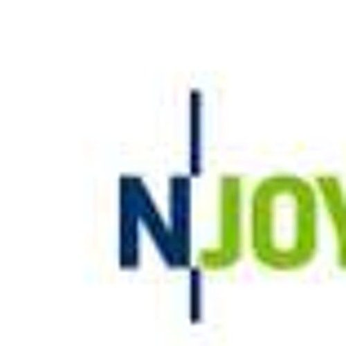 NDR N-Joy Interview with Velve