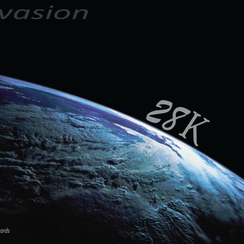 Invasion - [Free Download]