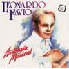 Leonardo Favio Mix Homenaje (Dj Franz Moreno)