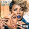 Keyshia Cole - Zero ft Meek Mill