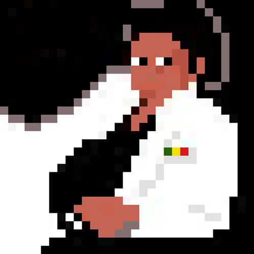 Billie jean - wellwellsound