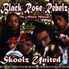 Black Rose Rebelz - Who The F*ck I Am