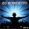 Dj Robertto - Turn It Around 2012