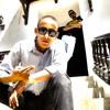 Galou Coup De Chance S'LAM ( X'REM Prod ) Exclusive HAKMA-DZ.com