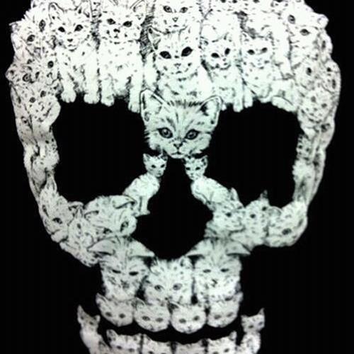 dj Skull Vomit - Funeral Class (Dr. Bastardo Remix)