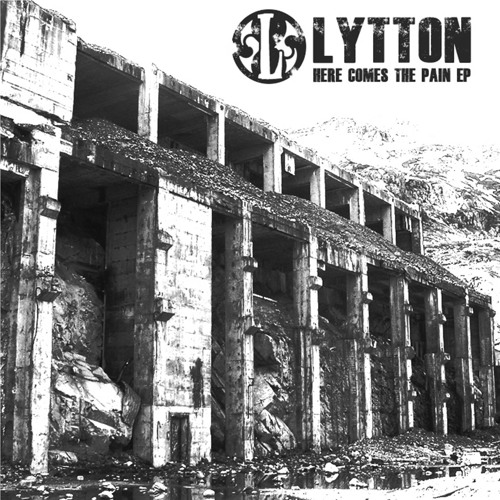 Lytton - The Plain of Stones (Preview) Available Juno, iTunes, Bandcamp