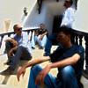 RIRE LI KTEBLEK ( X'REM Prod & VIProd ) Exclusive HAKMA-DZ.com
